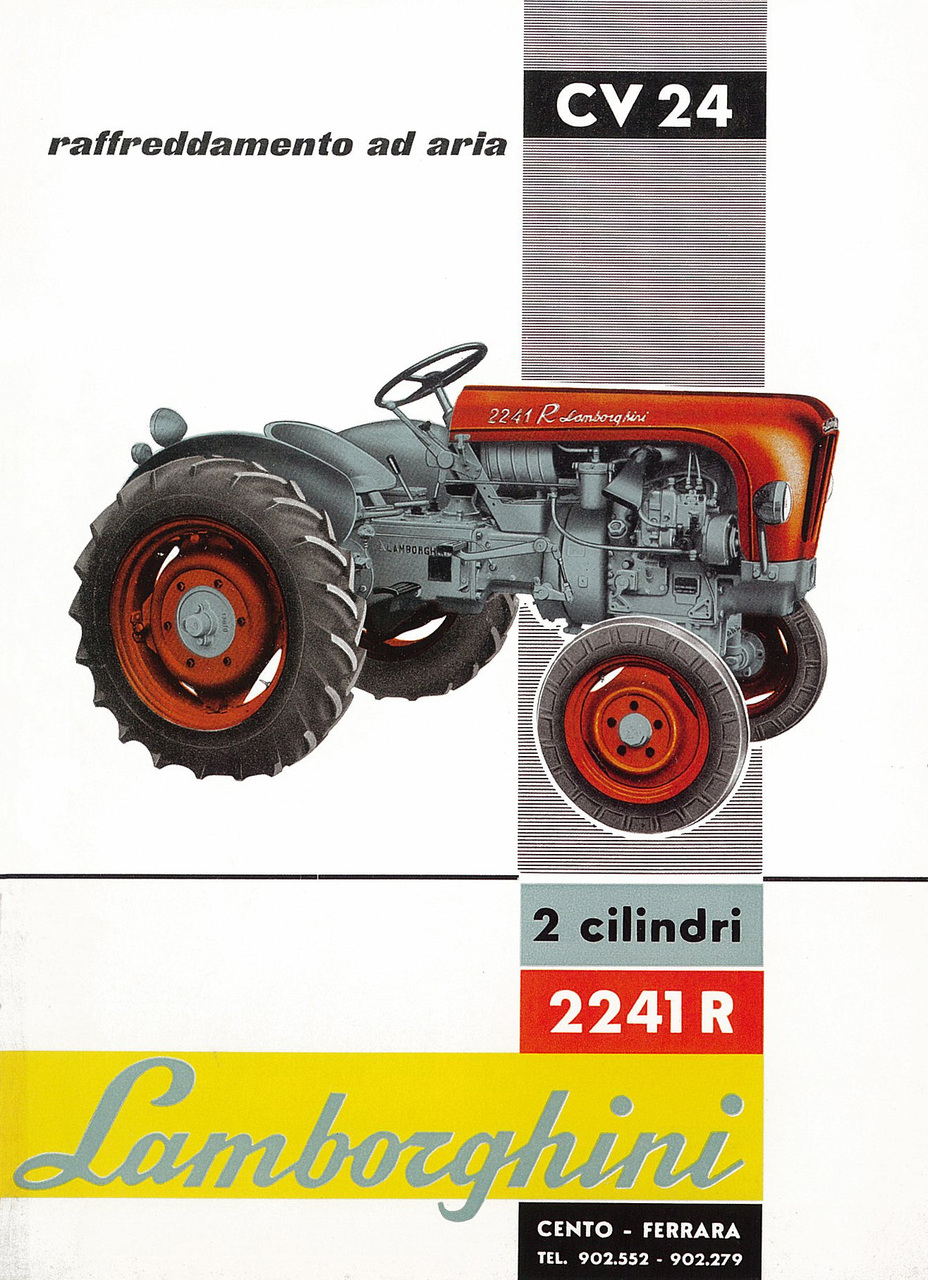 2241 R