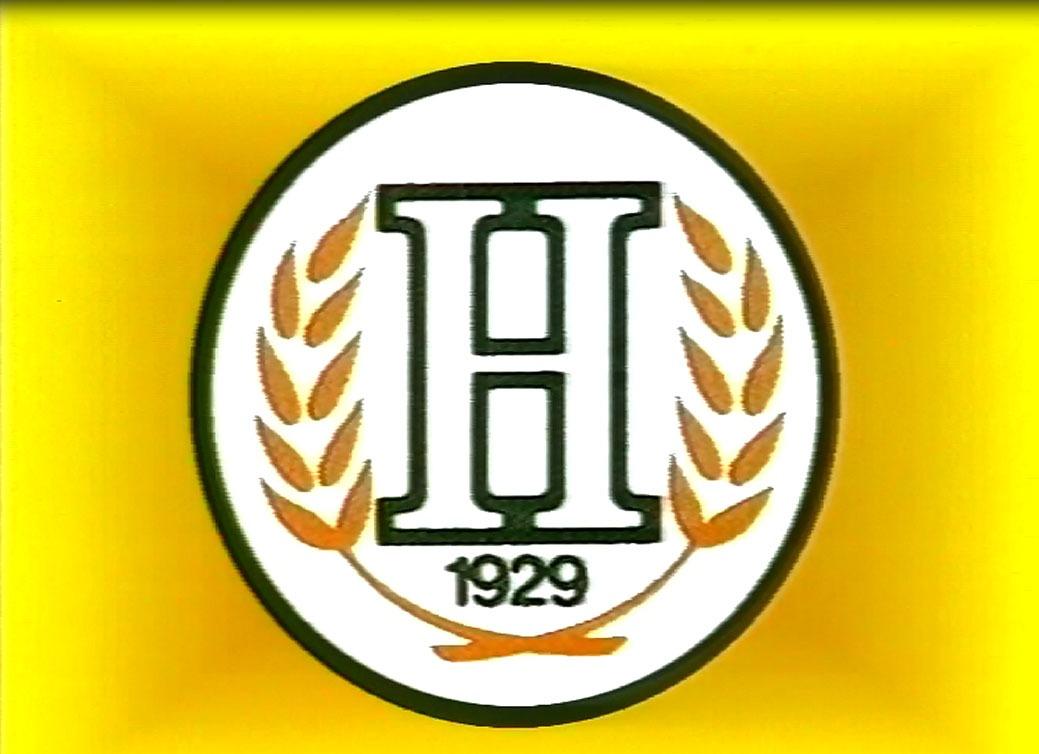 Hürlimann - XA