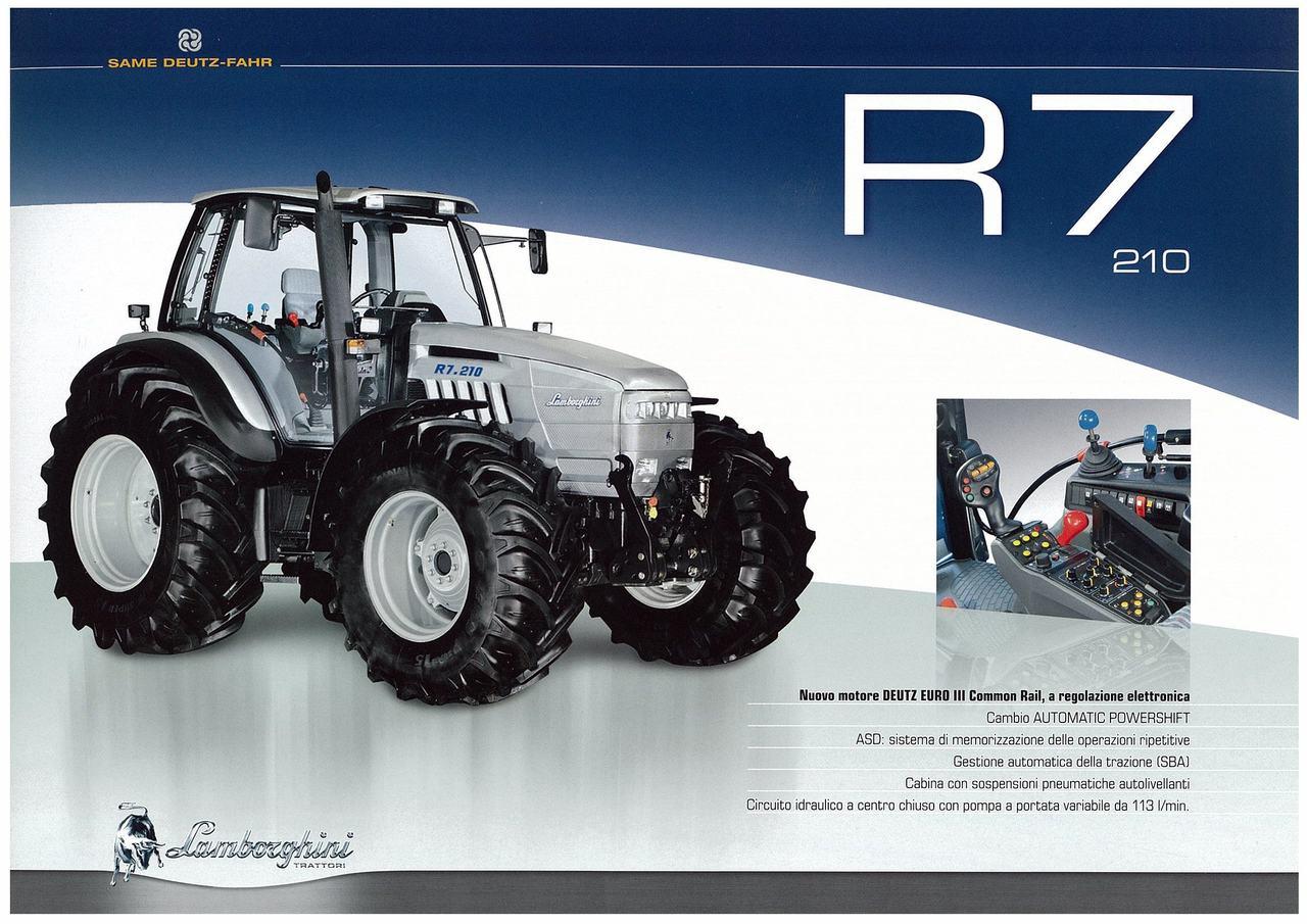 R7 210