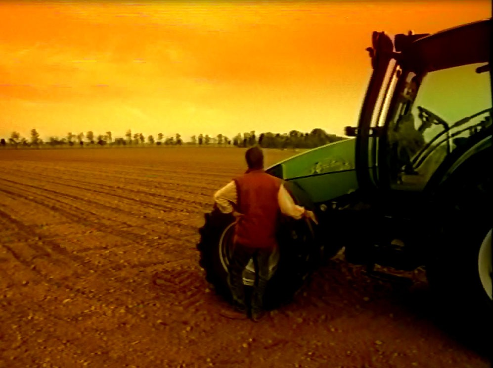 Deutz-Fahr - Company Video