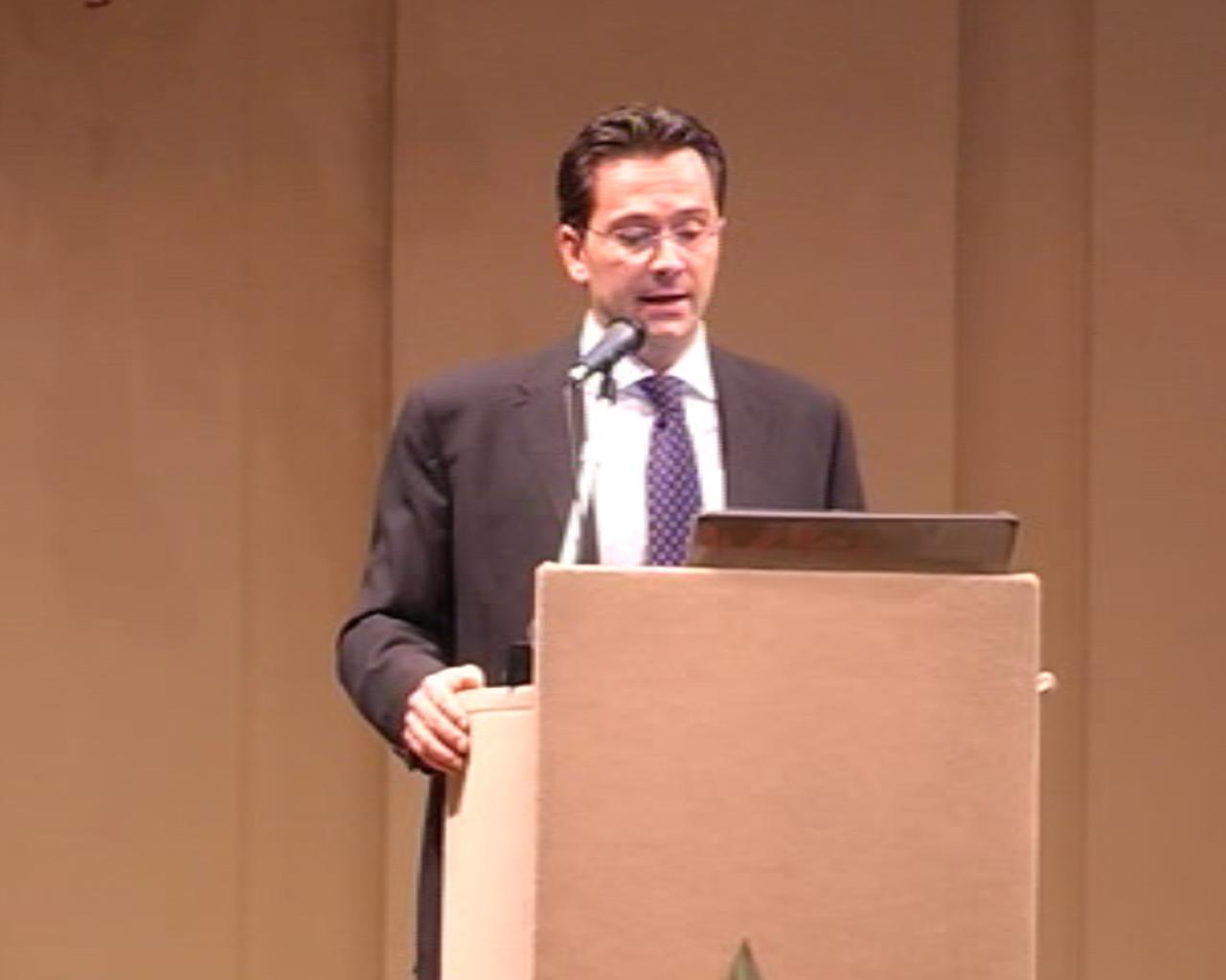 World Wide Distributor Convention - Bologna - EIMA - parte 2