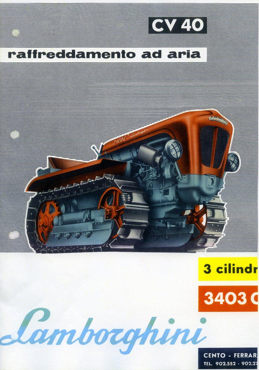 3403 C