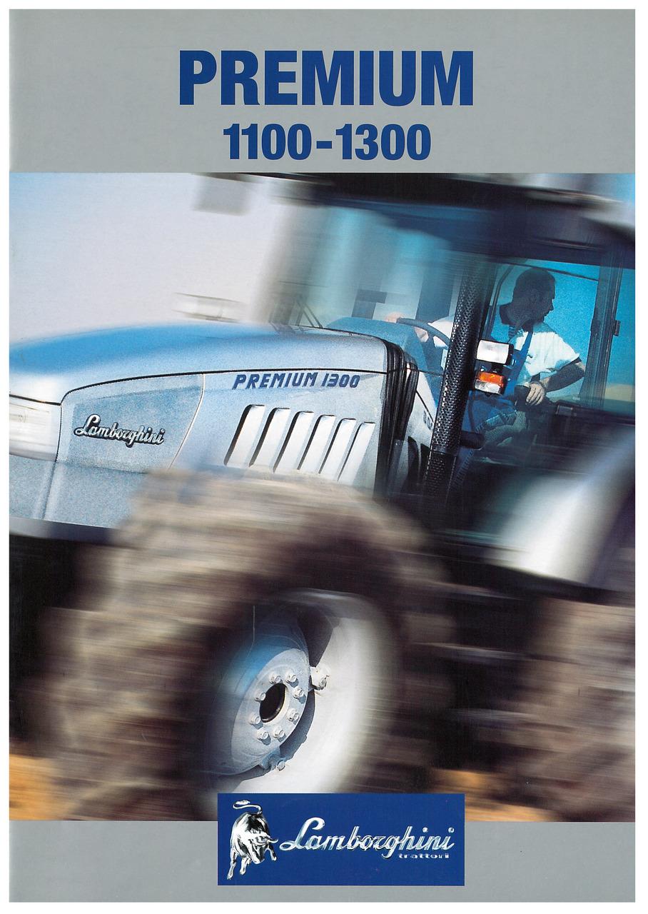 PREMIUM 1100-1300