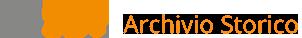SDF Archivio Storico